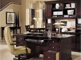 beautiful office desks alluring cherry desk u2013 beautiful office