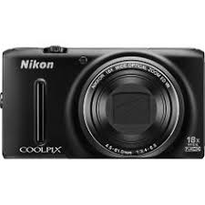 nikon coolpix l340 target black friday review cheap nikon coolpix p7700 12 2 mp digital camera with 7 1x
