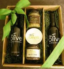 olive gifts the best gourmet food gifts ladylux online luxury