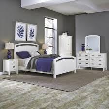 Ls For Bedroom Dresser Newport Homestyles