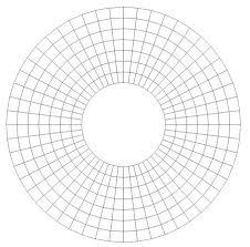 blank liturgical calendar wheel calendar online