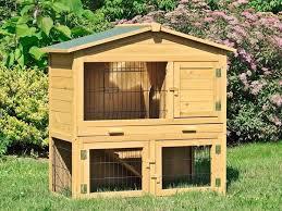 gabbie per conigli nani usate conigliera da esterno gabbia in legno per a roma kijiji