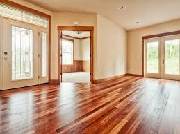 how to get rid of surface scratches on hardwood floors carpet