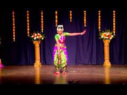 arangetram decoration bharatanatyam sahana suresh part 2