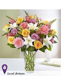 Flowers In Bradenton Fl - sensational spring beauty in bradenton fl oneco florist