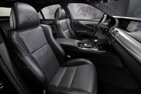 lexus white interior 2013 lexus ls preview lexus enthusiast