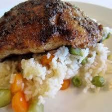 Catfish Dinner Ideas Barlow U0027s Blackened Catfish Recipe Allrecipes Com