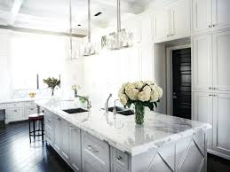 white kitchen islands with seating kitchen island small white kitchen island size of black