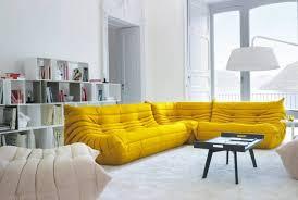 prix canape togo canapé togo inspirations pour un intérieur design et plein de confort