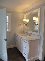 25 best benjamin moore u0027s top bathroom paint colors images on