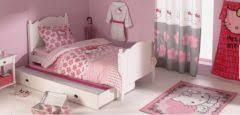 accessoire chambre fille chambre complete pour fille meubles décorations accessoires
