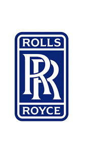 rolls royce logo drawing 39 best vibes images on pinterest advertising cannabis and