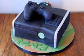 call of duty birthday cake stuff by stace xbox call of duty modern warfare 3 cake