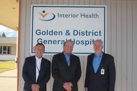 interior health home care aadenianink