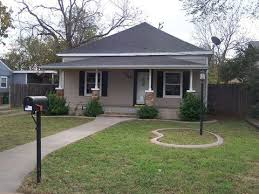 2 Bedroom Houses For Rent In San Angelo Tx San Angelo Tx Real Estate San Angelo Homes For Sale Realtor Com