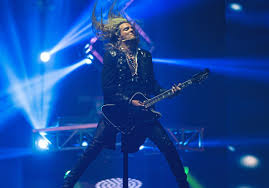 trans siberian orchestra fan club trans siberian orchestra brings fiery holiday spectacle to ppg