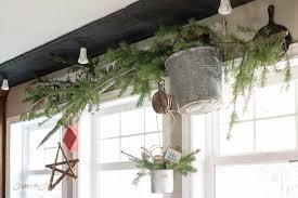 5 minute ideas with a minimalist junk decorating