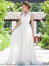 wedding dresses maternity maternity wedding dresses maternity bridal wear millybridal org