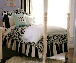 Comforters Bedding Sets Bedding Sets Home Design