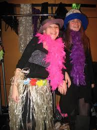 Baraka Halloween Costume Hollywood Themed Party Baraka Art