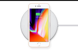 how to choose a wireless charger for an iphone 8 or iphone x the
