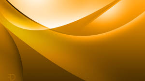 mustard color wallpapers hd resolution cool hd wallpaper