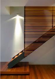 hardwood stair installation refinishing rhodes hardwood flooring