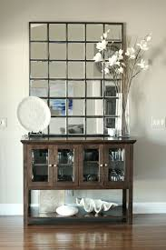 Potterybarn by Pottery Barn Eagan Mirror Diy