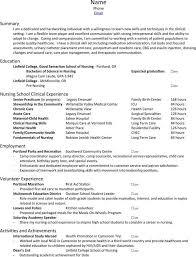 Activities Coordinator Resume Assessment Coordinator Resume