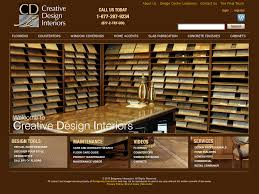 Creative Design Interiors by Creative Design Interiors Company Profile Owler