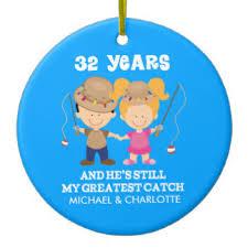 32nd wedding anniversary 32nd wedding anniversary gifts on zazzle