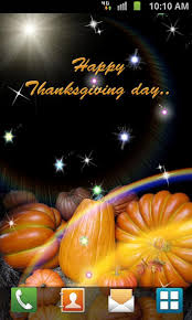thanksgiving live wallpapers free on markinternational info