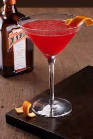 martini cosmopolitan cosmopolitan drink the most cool drink of the world u2013 amsterdam