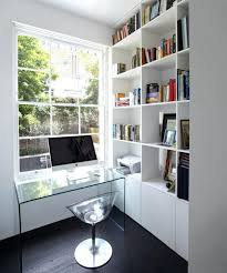 Home Office Furniture Layout Small Home Office Layout Exles Modern Home Office Furniture