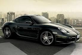 cayman porsche s porsche cayman s porsche design edition 1 uncrate