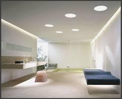 deckenle für badezimmer badezimmer beleuchtung decke led great with badezimmer