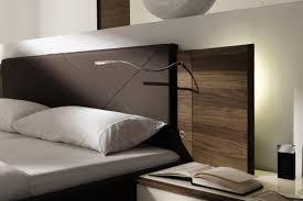 chambre haut de gamme complete haut meuble carbonate lithography cuir litecoin idee couvre