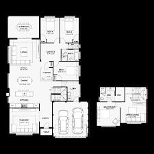 Hiline Homes Floor Plans by 100 Benchmark Homes Floor Plans 33 Best Man Cave Images On