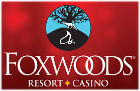 Foxwoods Casino Floor Plan Foxwoods Casino Biloxi Ms Safepokies Com Blog