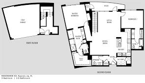 trsm floor plan hd wallpapers trsm floor plan aedesktoppatternwallpapers ml