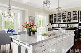 Kitchen Styles And Designs by Kitchen Trends 2016 U2013 Loretta J Willis Designer