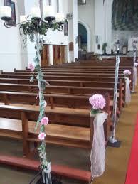 Wedding Flowers Cork Wedding Flowers Cork Church And Ceremony Decoration