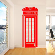 Bedroom Wall Decals Uk Online Get Cheap Wall Decal Uk Aliexpress Com Alibaba Group