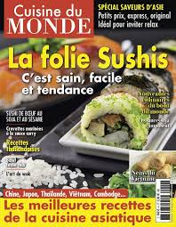 cuisine du monde facile cuisine du monde recettes pratique cuisine loisirs