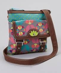 bloom purses official website another great find on zulily tweety twig checkbook wallet by