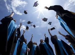 Graduation Decorations Australia How To Plan A High Graduation Party Huffpost