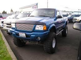 2001 ford ranger suspension lift kit is this the 98 4x4 trailmaster lift ranger forums the