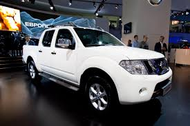 white nissan 2016 nissan navara review and photos