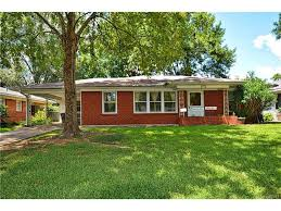 Shreveport Zip Code Map by Broadmoor Homes For Sale U0026 Real Estate Shreveport La Homes Com