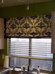 Kitchen Window Treatments Ideas Pictures 10 Best Window Treatment Ideas For Lakehouse Images On Pinterest
